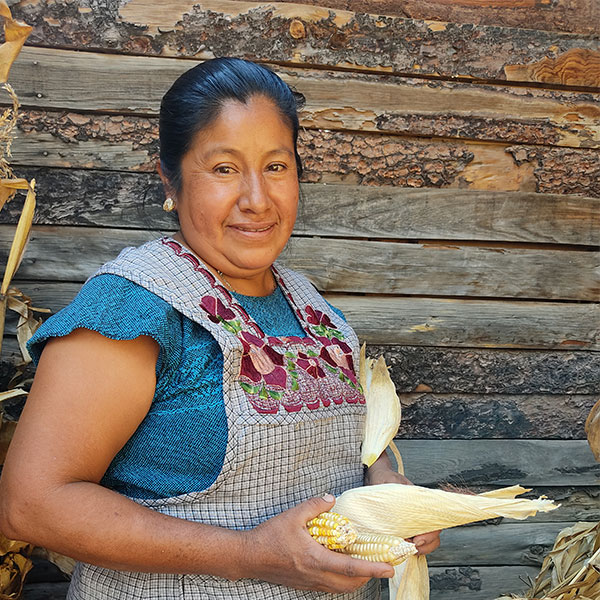 8 mujeres mexicanas que nos inspiran