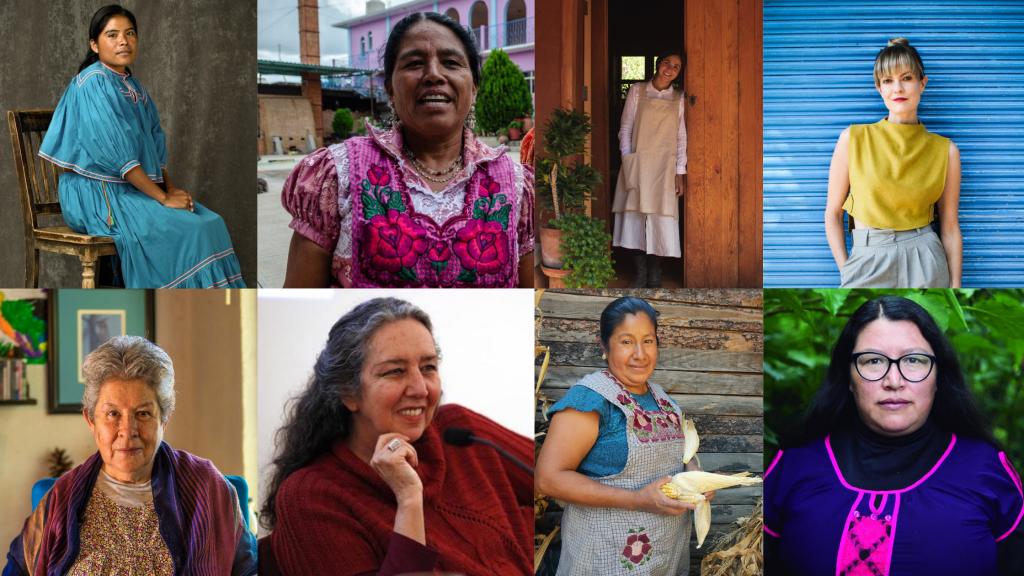 mujeres-mexicanas-que-inspiran